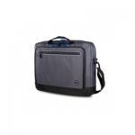 Сумка для Ноутбука Dell/Urban Briefcase/15 ''/нейлон