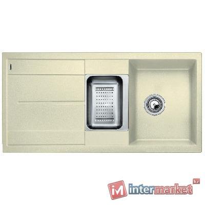Кухонная мойка Blanco Metra 6 S - жасмин (513047)