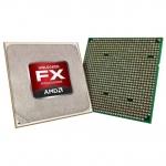Процессор AMD FX-6350 Vishera (AM3+, L3 8192Kb)