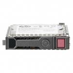 Жесткий диск для сервера HP 843266-B21