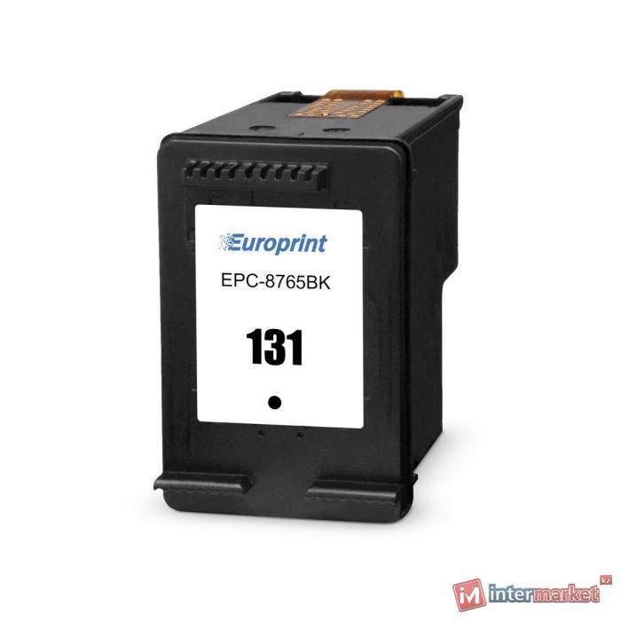 Картридж Europrint EPC-8765BK