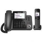 Телефон Panasonic KX-TGF320