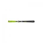 Лыжи горные E/Flex GX green plate - 152 - 17-18