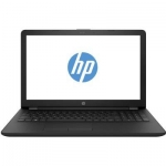 """Ноутбук HP 15-bw556ur, AMD A12-9720P-2.7GHz/15.6""""HD/500Gb/4Gb/Radeon 535,2Gb/DVD-RW/WL/BT/Cam/DOS"""