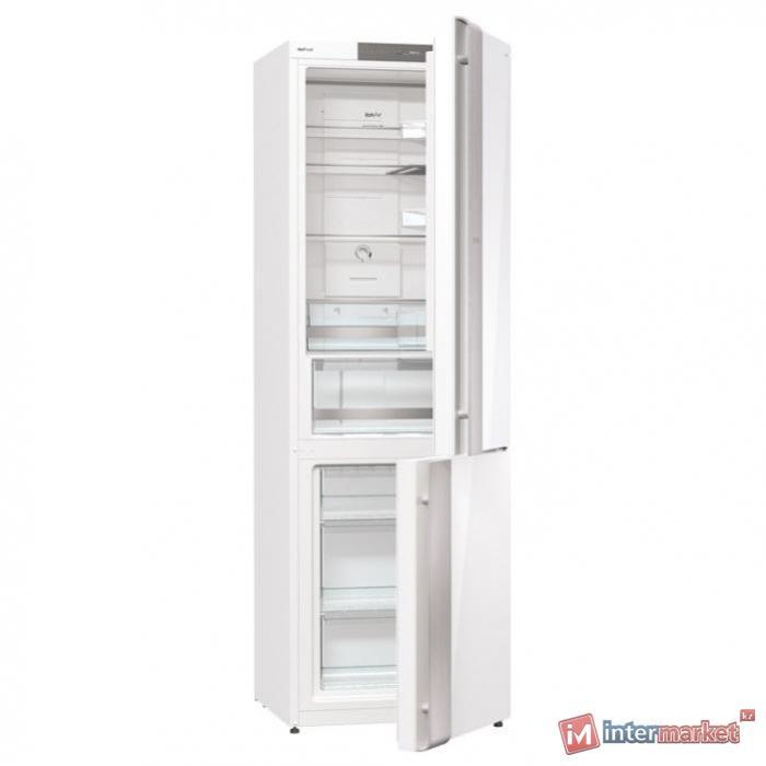 Холодильник Gorenje NRK-ORA 62 W