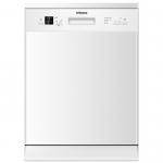 Посудомоечная машина HANSA ZWM 656 WEH