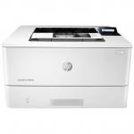 Принтер HP LaserJet Pro M404dn