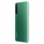 Смартфон Realme 6i (3/64Gb), Green(013681)
