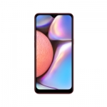 Смартфон Samsung Galaxy A10s, SM-A107FZRDSKZ red