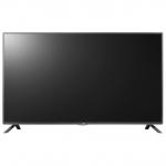 Телевизор LG32LB561U