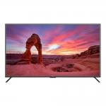 Телевизор REBUS LED 43DS6500