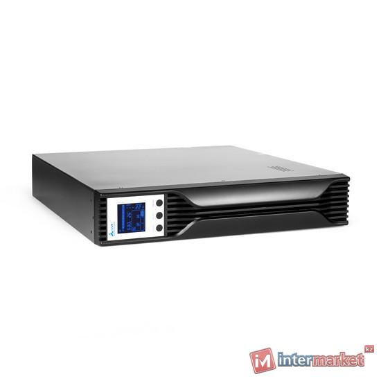 UPS SVC RTL-3K-LCD