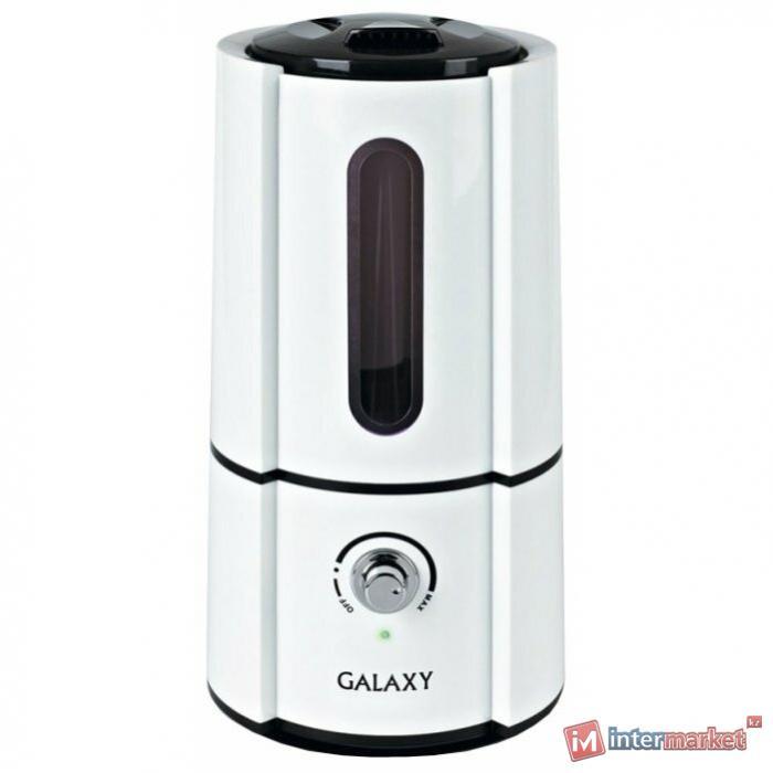 УВЛАЖНИТЕЛЬ ВОЗДУХА GALAXY GL 8003