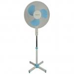 Вентилятор POLARIS PSF 0740